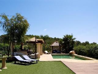 San Jose Spain Vacation Rentals - Villa