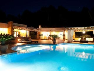 Santa Gertrudis Spain Vacation Rentals - Home