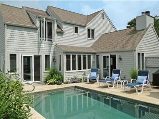 New Seabury Massachusetts Vacation Rentals - Apartment