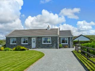 Claddaghduff Ireland Vacation Rentals - Home