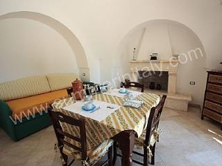 Martina Franca Italy Vacation Rentals - Home