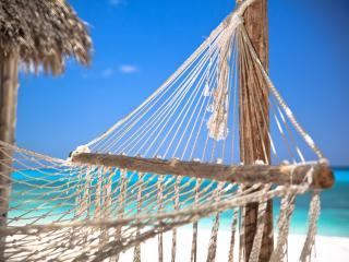 Pemba Island Tanzania Vacation Rentals - Villa