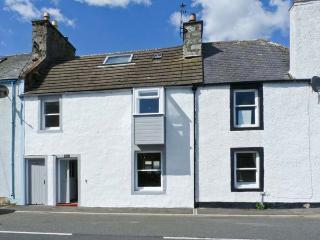 Wigtown Scotland Vacation Rentals - Home
