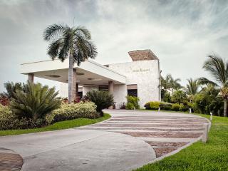 Acapulco Mexico Vacation Rentals - Villa
