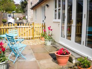 Wells England Vacation Rentals - Home
