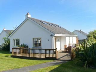 Brittas Bay Village Ireland Vacation Rentals - Home