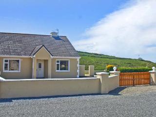 Doolin Ireland Vacation Rentals - Home