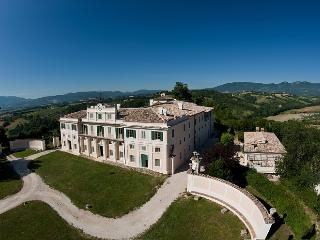 Spoleto Italy Vacation Rentals - Home