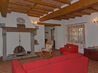 Molazzana Italy Vacation Rentals - Home
