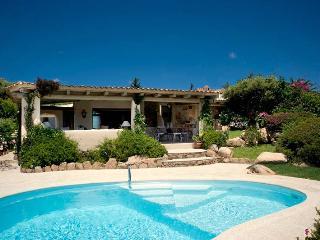 Abbiadori Italy Vacation Rentals - Villa