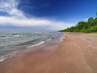 Kincardine Canada Vacation Rentals - Home