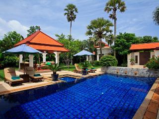Bang Tao Thailand Vacation Rentals - Villa
