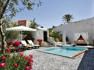 Megalochori Greece Vacation Rentals - Villa