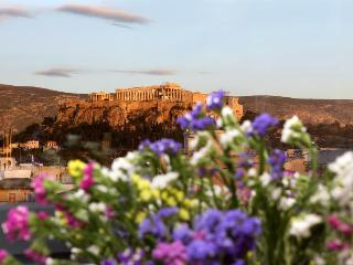 Athens Greece Vacation Rentals - Apartment