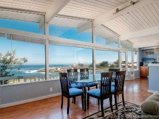 Pacific Grove California Vacation Rentals - Home