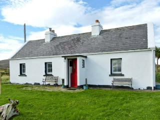 Achill Sound Ireland Vacation Rentals - Home