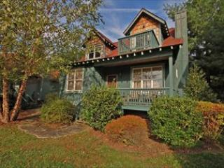 Flat Rock North Carolina Vacation Rentals - Home