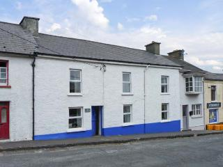 Castletownshend Ireland Vacation Rentals - Home