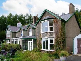 Beddgelert Wales Vacation Rentals - Home