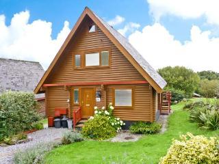 Colvend Scotland Vacation Rentals - Home