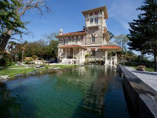 Bordeaux France Vacation Rentals - Home