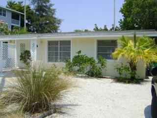 Anna Maria Florida Vacation Rentals - Home