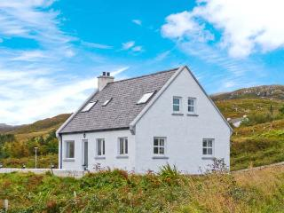 Dungloe Ireland Vacation Rentals - Home