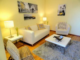 Porto Portugal Vacation Rentals - Apartment