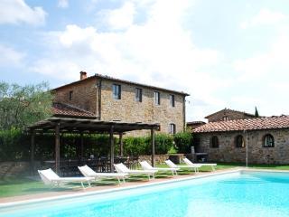 Labico Italy Vacation Rentals - Home