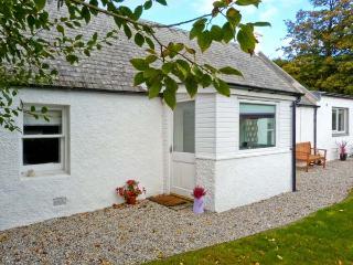 Strathpeffer Scotland Vacation Rentals - Home