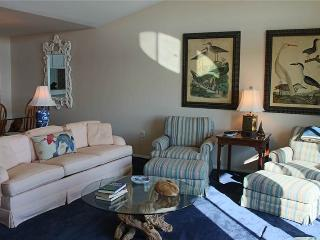 Pawleys Island South Carolina Vacation Rentals - Home
