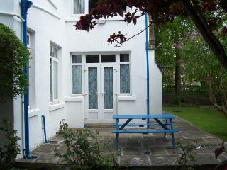 Leeds England Vacation Rentals - Home