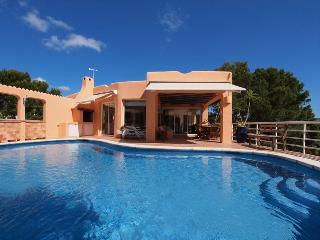 Sant Josep De Sa Talaia Spain Vacation Rentals - Home