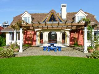 Rosslare Harbour Ireland Vacation Rentals - Home