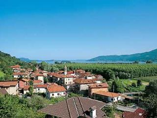 Fondotoce Italy Vacation Rentals - Apartment