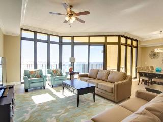 Orange Beach Alabama Vacation Rentals - Apartment