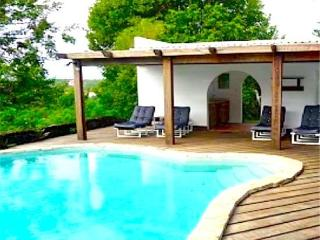 Westerhall Point Grenada Vacation Rentals - Home