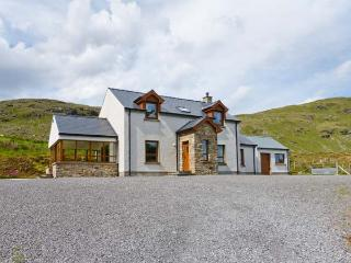 Donegal Ireland Vacation Rentals - Home