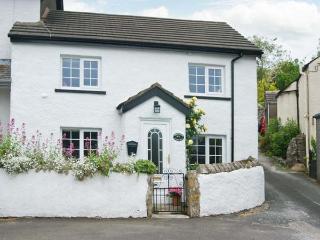 Great Urswick England Vacation Rentals - Home