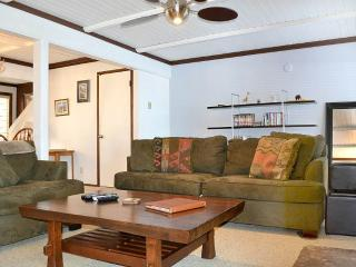 Jackson Wyoming Vacation Rentals - Apartment