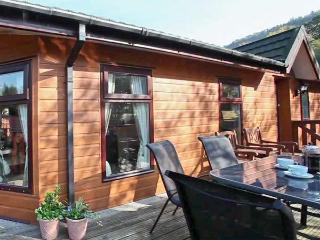 Troutbeck England Vacation Rentals - Home
