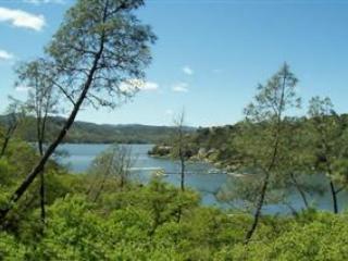 Lake Nacimiento California Vacation Rentals - Home