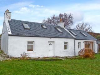 Broadford Scotland Vacation Rentals - Home