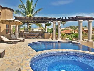 Costalegre Mexico Vacation Rentals - Villa