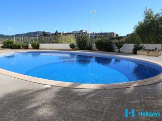 Santa Ponsa Spain Vacation Rentals - Apartment
