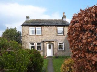 Thurstonland England Vacation Rentals - Home