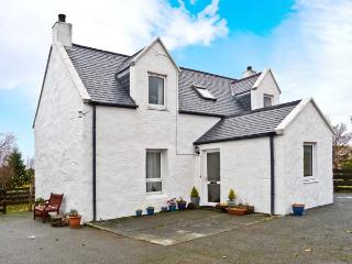Uig Scotland Vacation Rentals - Home