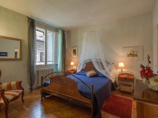 Florence Italy Vacation Rentals - Apartment