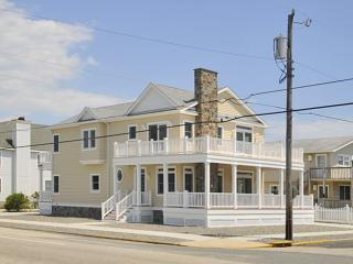 Stone Harbor New Jersey Vacation Rentals - Home