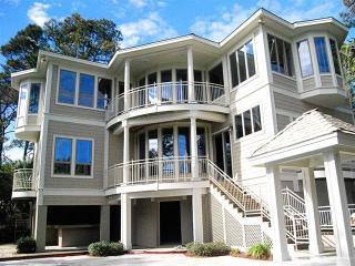 Hilton Head South Carolina Vacation Rentals - Home